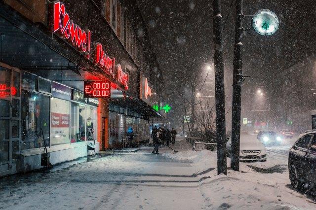 alexander-popov-367071